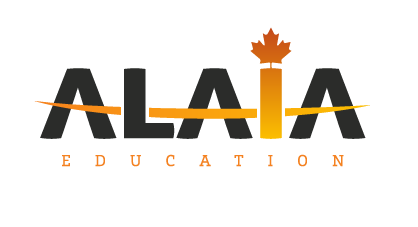 Alaia Education