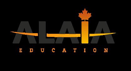 Alaia Education